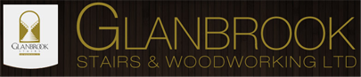 Glanbrook Stairs & Woodworking Ltd